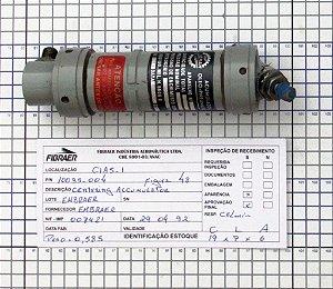 Centering / Acumulador 10035-004