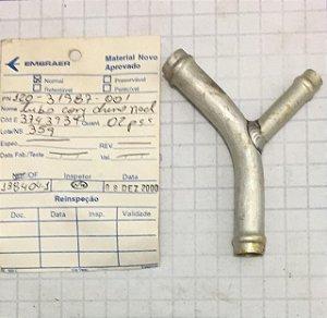 TUBO DRENO - 120-31987-001