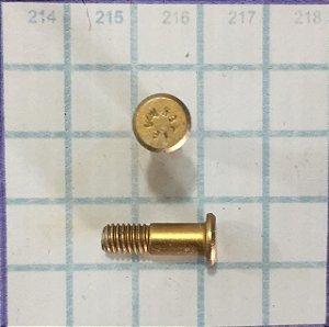 PINO HI LOCK - HST18PB-6-5