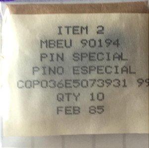 PINO ESPECIAL - MBEU90194