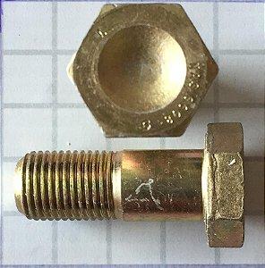 PARAFUSO - NAS6608-9