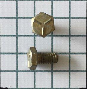 PARAFUSO - 401-306