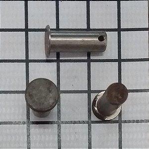 PINO LISO - MS9845-10