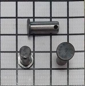 PINO LISO - MS9845-09