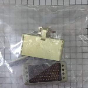 CONECTOR - XMRE75SW1A300X-6B