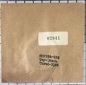 ANEL VEDAÇÃO - MS9388-028