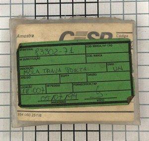 MOLA TRAVA PORTA - 83302-71