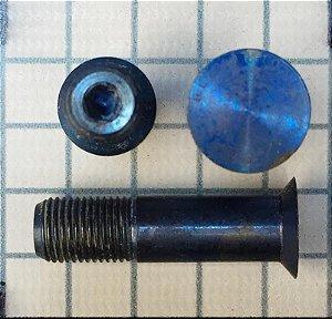 PINO HI-LOCK - LN29797-1023