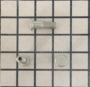 PINO HI-LOCK - HL2277-5-3