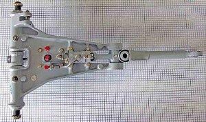 Drag And Locking Strut 17105