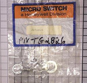 MICRO SWITCH - TG2826