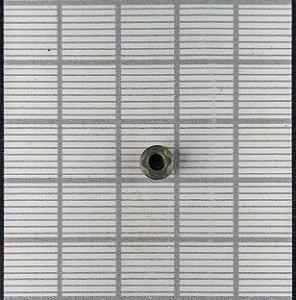 PORCA - NAS1291-06 (H23-06)