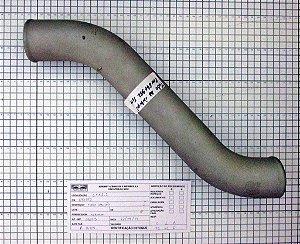 Tubo Indução 640952
