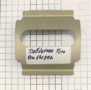 DEFLETOR - 641392