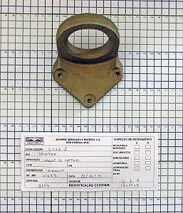 Calço Motor  3710-700