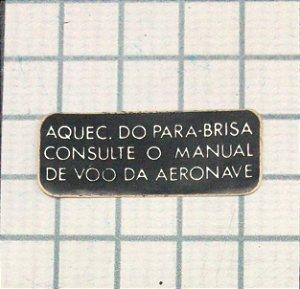 DECALQUE - 810-69669-09A