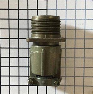 CONECTOR - MS3100F-18-12P