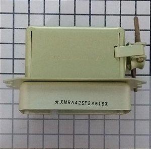 CONECTOR - XMRA42SF2A616X