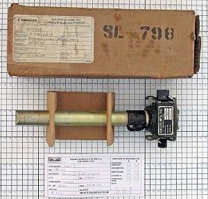 Transmissão Flap conjunto 589-516