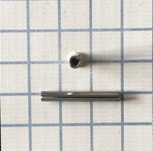 PINO ELÁSTICO - SRM0068