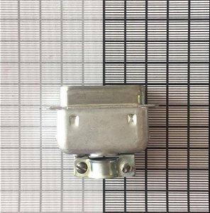 CONECTOR - 57-30240