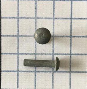 REBITE INOX - MS20615-5M11