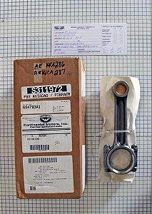 Biela Seneca 654793A1