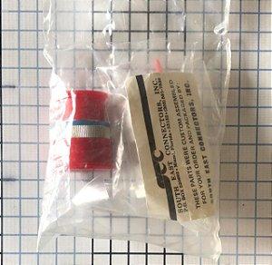CONECTOR - M8723/76R14156
