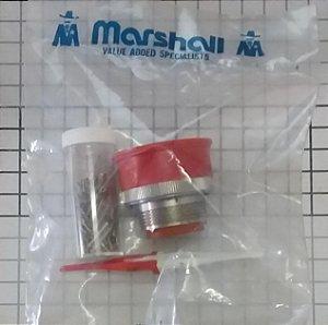 CONECTOR ELÉTRICO MÓVEL - MS3476L20-41SY
