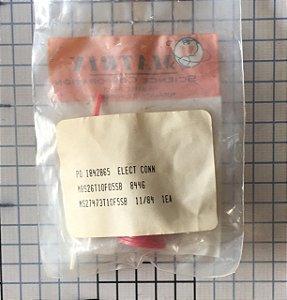 CONECTOR  - MS27473T10-05SB