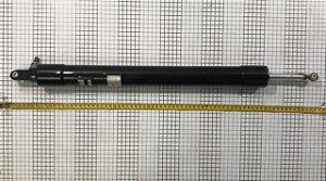 AMORTECEDOR PORTA XINGU - 2101-0003-003