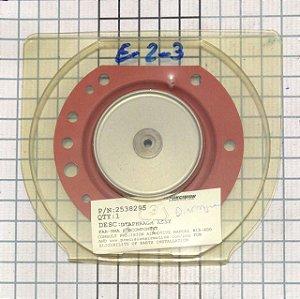 DIAFRAGMA - 2538295