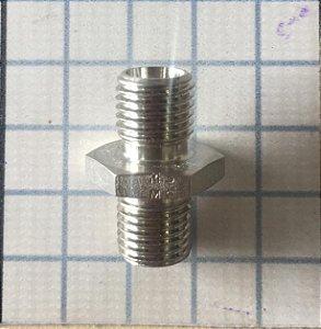 CONEXÃO - MS21902-4C