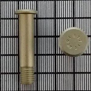 PINO - HST10BJ-10-17