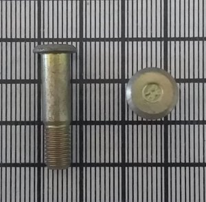 HI LOCK - 164-HL56-8-10