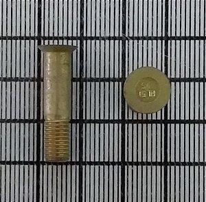 HI LOCK - 164-HL51-8-10