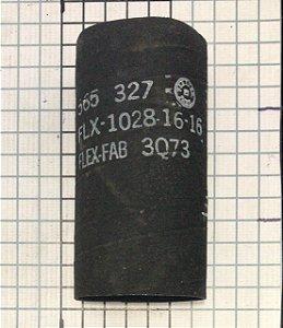 MANGUEIRA - 565-327