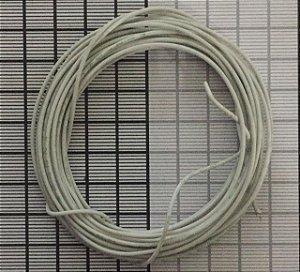 FIOS - M22759/16-22 (12515)