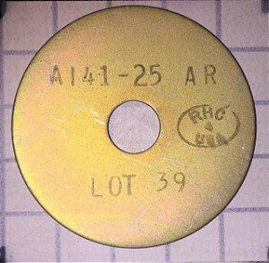 ARRUELA - A141-25