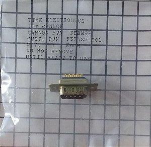 CONECTOR - 537322-001