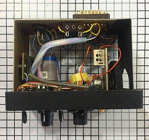 UNIDADE CONTROLE P.A - 35670-1028