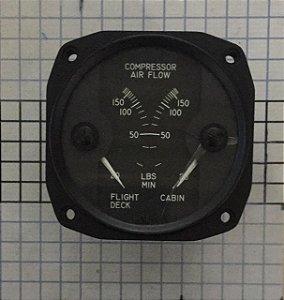 INDICADOR MASS PLON - 58-71081H