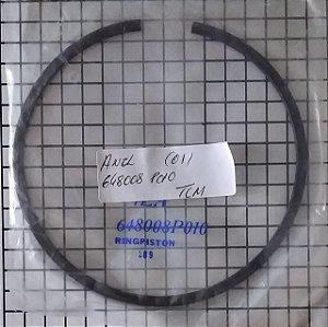 ANEL - 648008P010