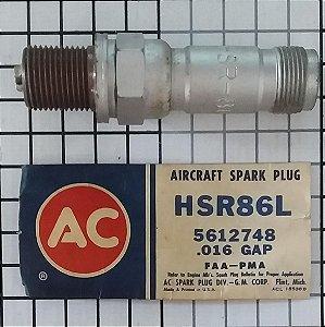 VELA - HSR86L