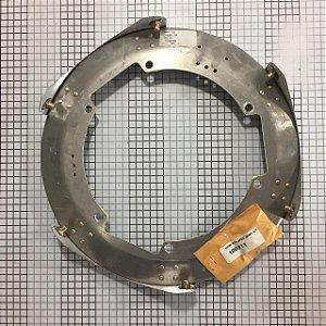 PRATO ALUMINIO SPINNER - D-4561-7P    ( C-4558-3P )