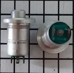 SWITCH - CS-8028-C1146   ( 4A-500-1D-06-12)