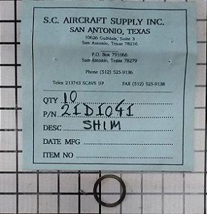 SHIM - 21D1041
