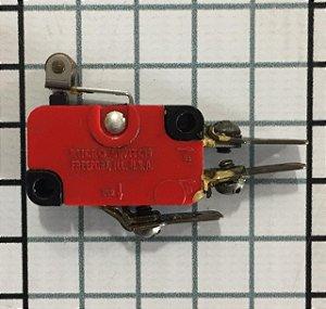MICRO DO FLAP CESSNA (AR) -  S1906-2