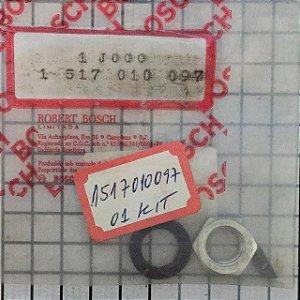 KIT REPARO - 1517010097