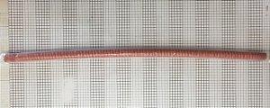 TRAQUÉIA - PE-48010-2